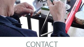Contact Cultuurcoach